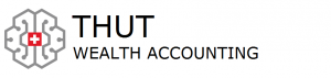 Logo - Thut Wealth Accounting